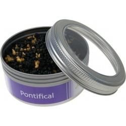 Encens PONTIFICAL Grains et Poudre - Boite de 100G