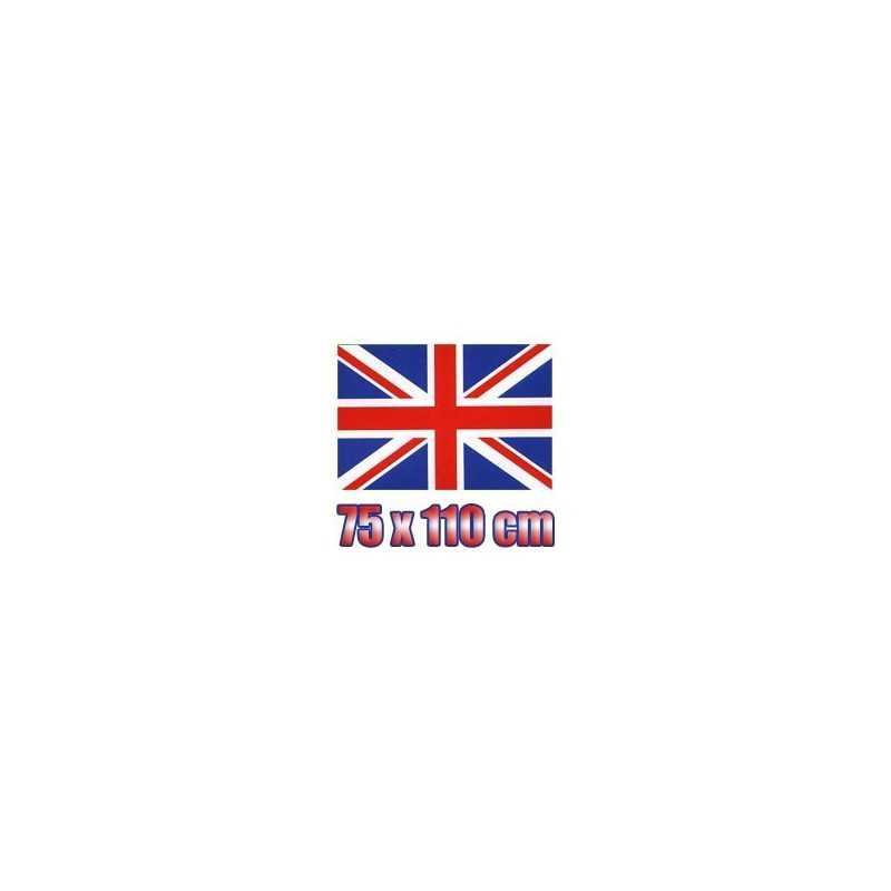 Drapeau royaume uni 75 x 110 cm united kingdom flag - Drapeau royaume uni a colorier ...