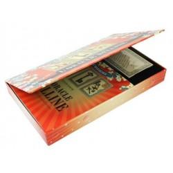 Coffret de L'Oracle BELLINE - 52 cartes & Livre en Coffret