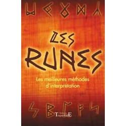 Les Runes - Les meilleurs méthodes d'interprétation