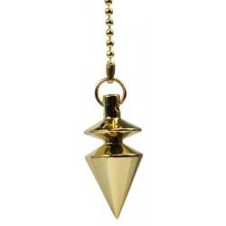 "Pendule ""Pendulor"" (Pendul'or)"