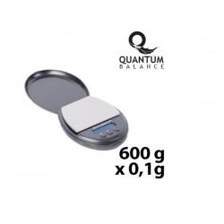 Balance BETA Quantum 600 Grammes