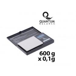 Balance ALPHA Quantum 600 Grammes