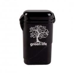 Cendrier de Poche MONDOIDEA Green Life