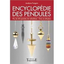 Encyclopédie des Pendules - J. Fangain