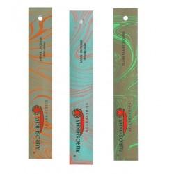 Encens Haut de Gamme - AUROSHIKHA - Parfums au Choix