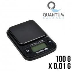 Balance Quantum GAMMA 100...