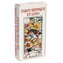 Tarot Hippique et Loto