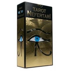 Tarot de Nefertari