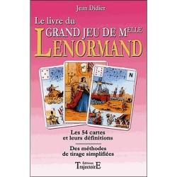 Le Livre Du Grand Jeu De...
