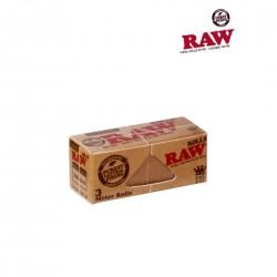 RAW Rolls à l'unité