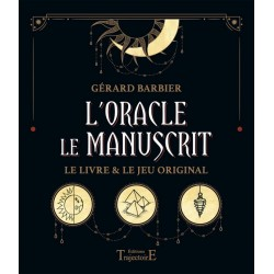 Oracle le Manuscrit - Le...
