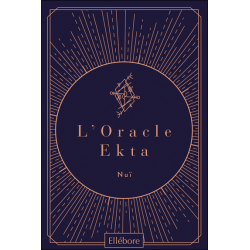 Oracle EKTA