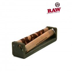 ROULEUSE RAW 110MM