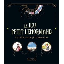 Coffret du Petit Lenormand...
