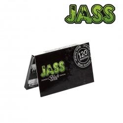 JASS BLACK EDITION REGULAR