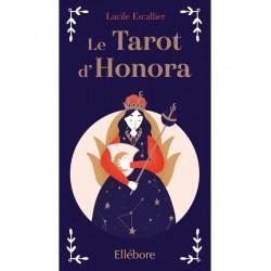 Tarot d'Honora