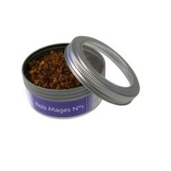 Encens ROIS MAGES N°1  - Boite de 100 Grammes