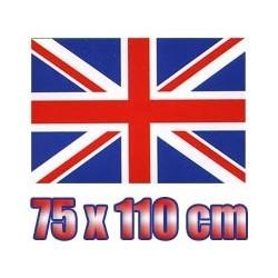 Drapeau Royaume Uni - 75 x...