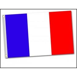 Drapeau FRANCE - 150 x 90...