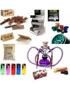 Articles pour Fumeurs